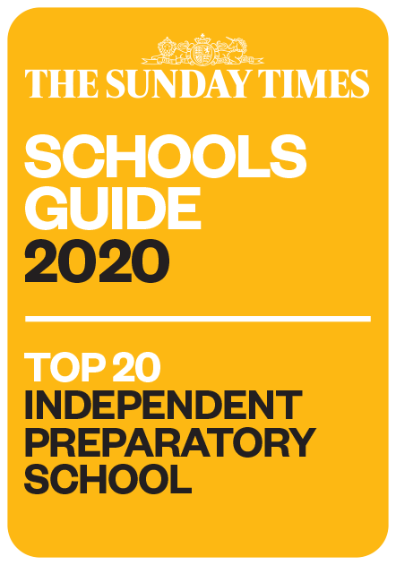 Top-20-Independent-preparatory-schools